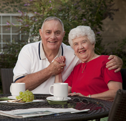 services - long term care