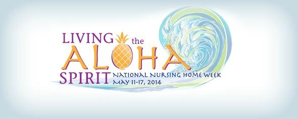 national-nursing-haome-week-2014