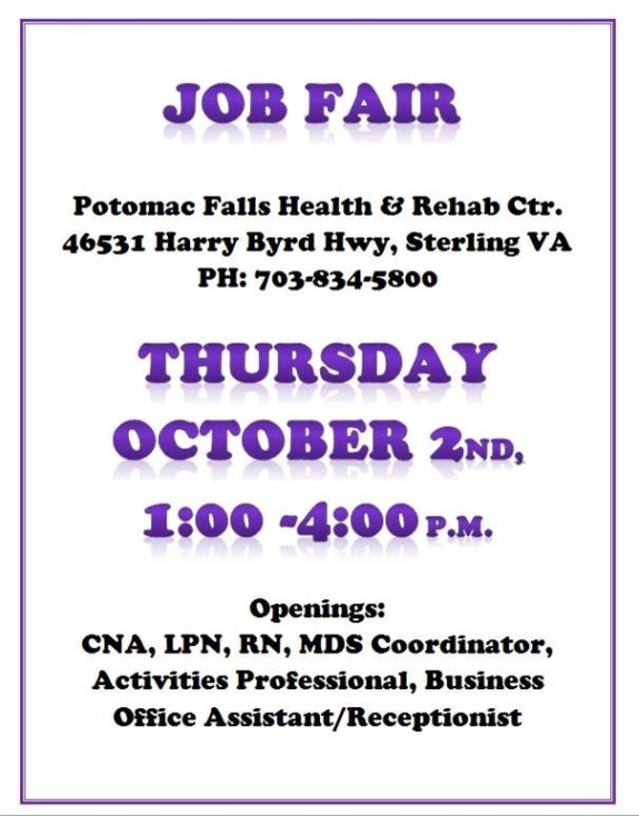 job-fair-flyer