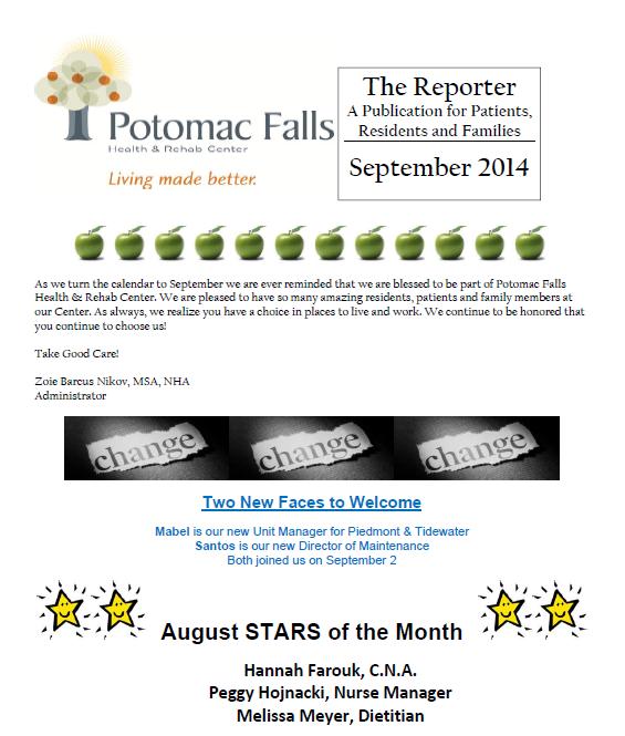 september-reporter-screenshot