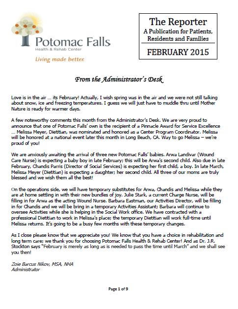 potomac-falls-reporter-february-2015