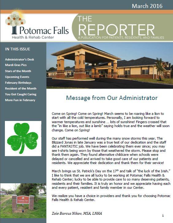 march-2016-newsletter