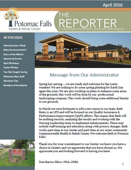 april-2016-reporter